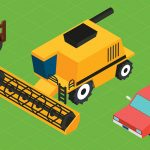 machinisme-agricole-communication