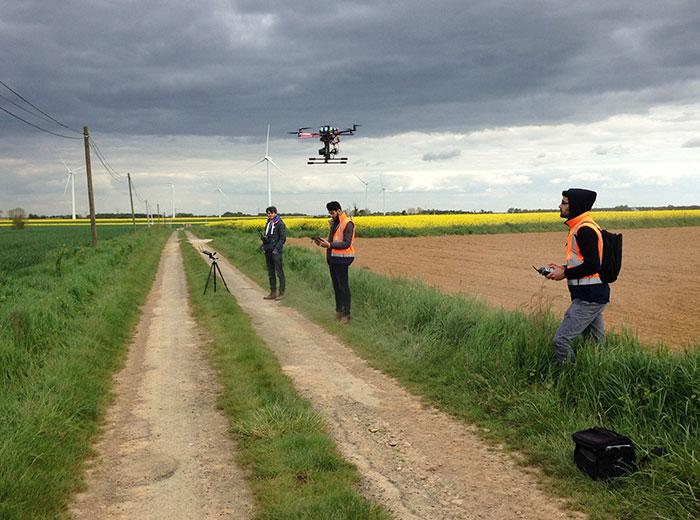 drone-tournage-seance-photo