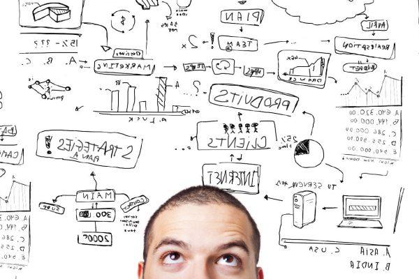 définir une bonne stratégie digitale