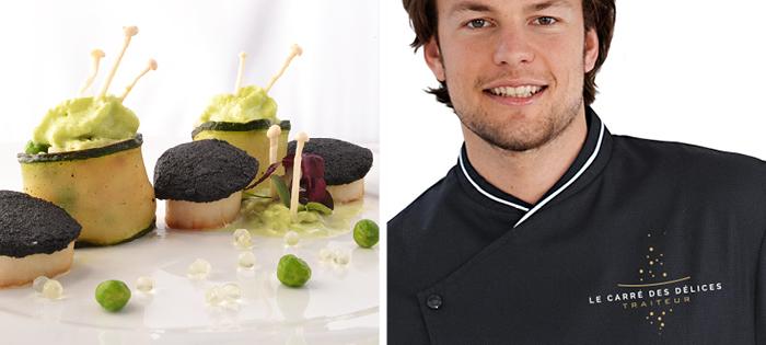 ambiance-cuisine-gastronomie-identite-marque