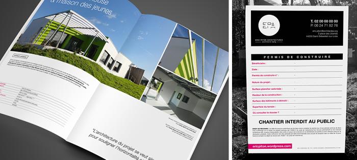 book-portfolio-panneau-chantier
