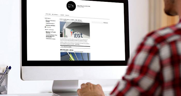 site-internet-webdesign-responsive