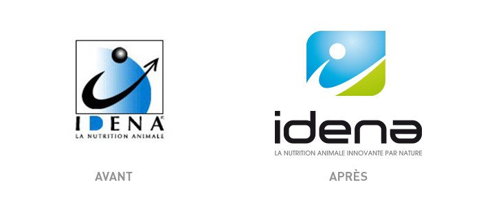 idena-evolution-logo