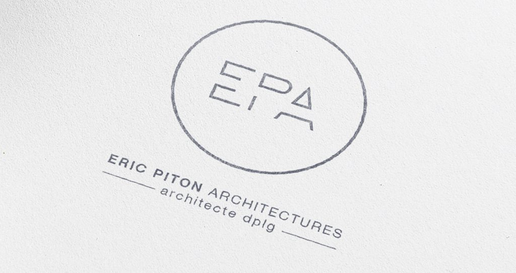 charte-epa-identite-marque