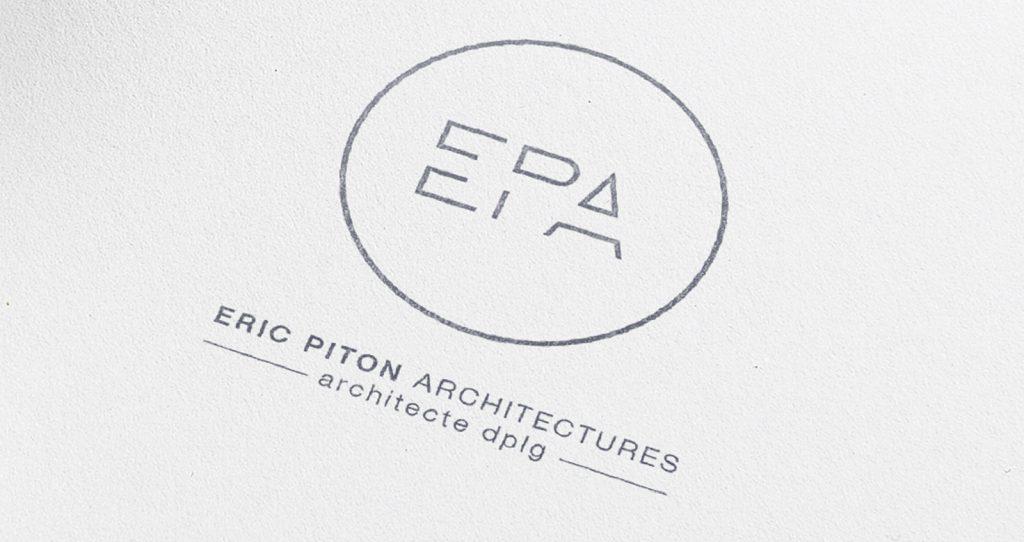 charte EPA