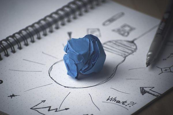 Bicom accompagne vos stratégies digitales
