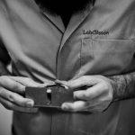 photo labclisson blouse