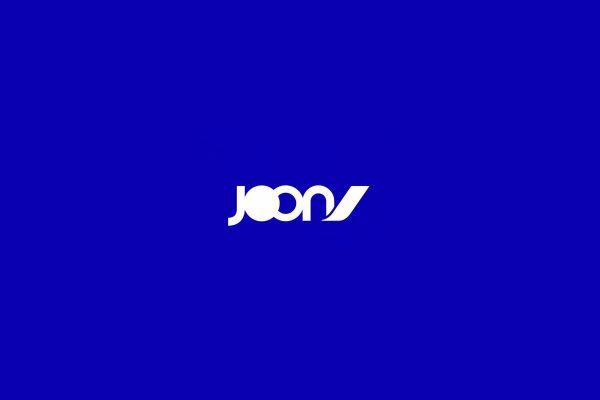 logo-identite-visuelle-joon