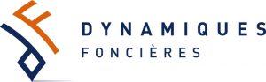 logo-communication-marque