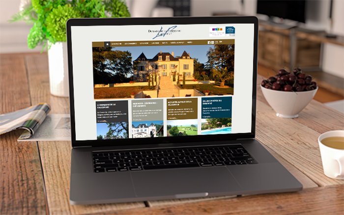 site-internet-webdesign