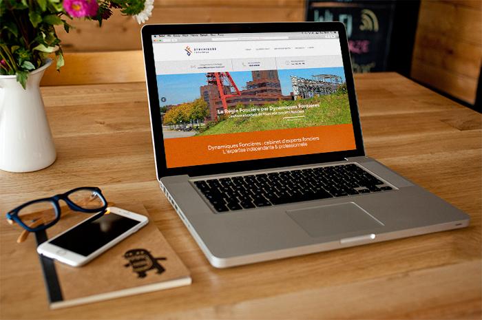 website-webdesign-communication