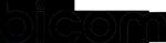 Agence de conseil en communication et image d'entreprise à Clisson