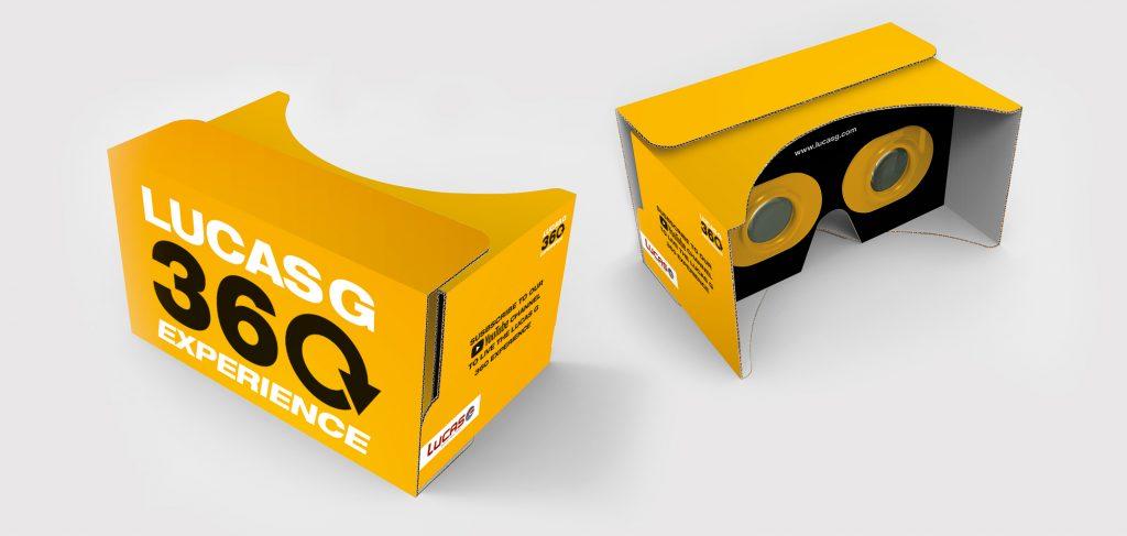 lucas g réalité virtuelle1