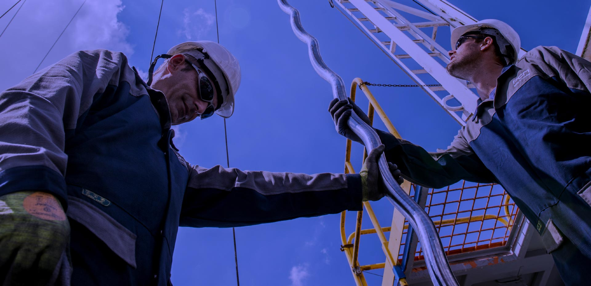 pcm-corporate-pompe-petrole-gaz