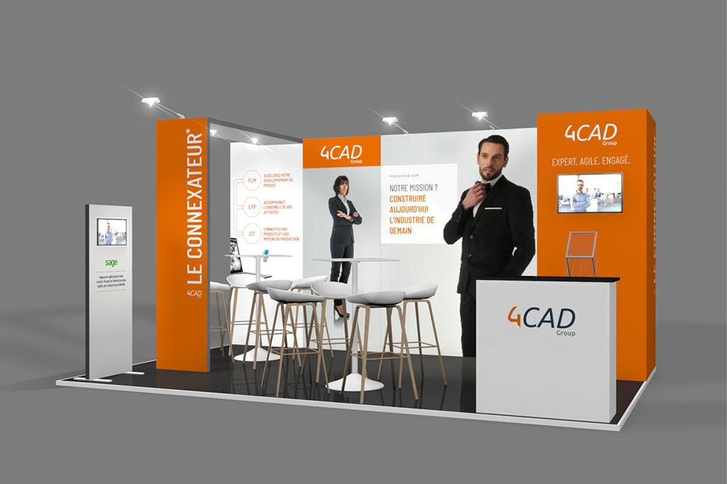 bicom-4cad-stand-creation-graphique-bicub