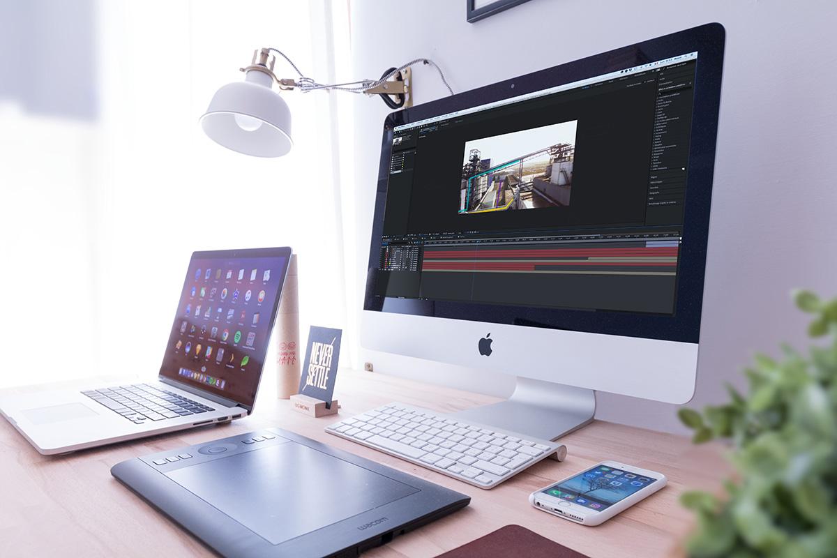 michelin-mockup-video-aftereffect-projet-film-web