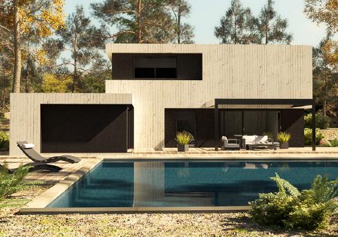 bicom-3d-maison-rendu-lumiere-texture-clip