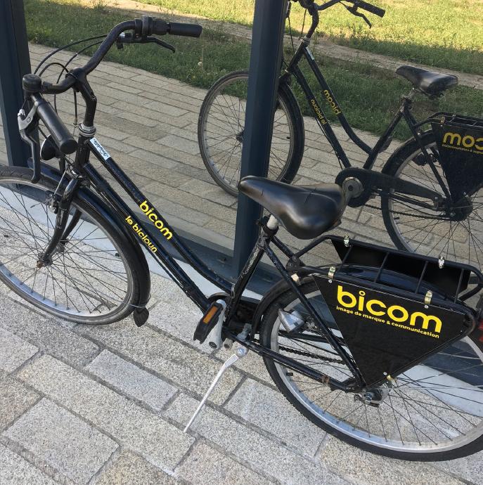 bicom-agence-formation-communication-image-marque