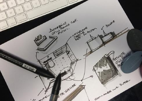 bicom-altor-3d-realite-virtuelle-plans