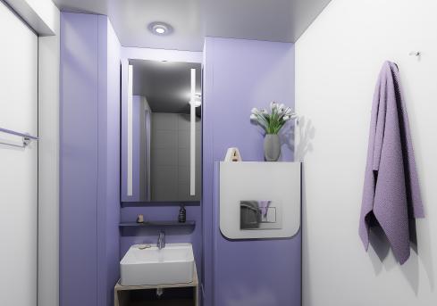 bicom-altor-3d-salle-de-bain-synthese-clip