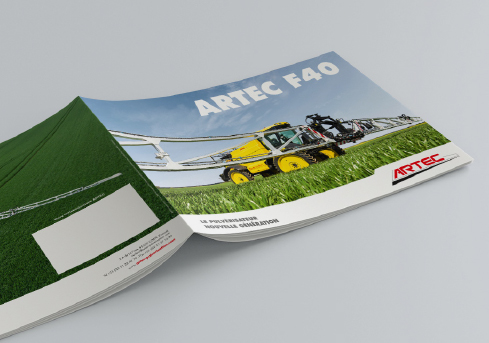 bicom-artec-brochure-f40-pulverisateur