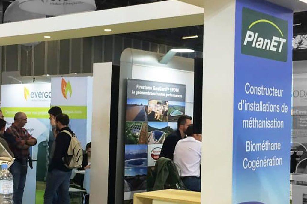 bicom-biogazplanet-stand-sima-2019-villepinte-paris-bicub-2