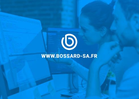 bicom-bossard-nouveau-site-web-interne