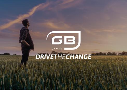 bicom-com-interne-gb-besson-drive-the-change
