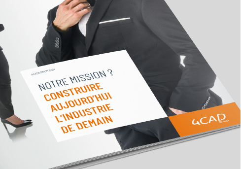 bicom-corporate-image-photo-4cad-brochure