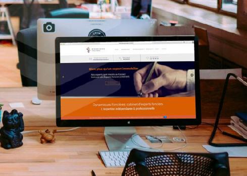 bicom-dynamiques-fonciere-site-web-design-responsive