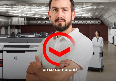 bicom-identite-cylaos-marque-image-slogan