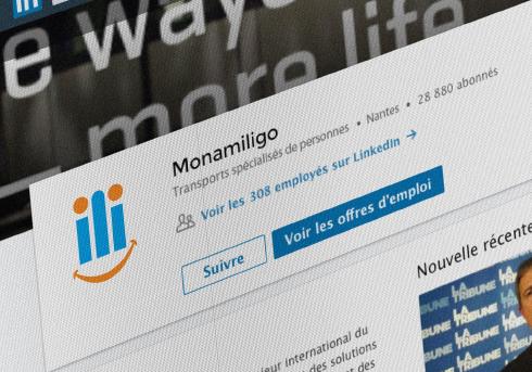 bicom-identite-monamiligo-site-image-rs