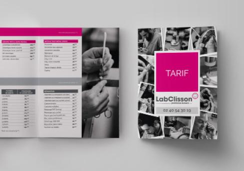 bicom-labclisson-brochure-tarif-support-com