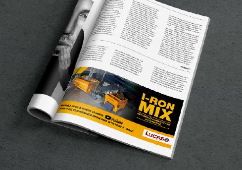 bicom-lucasg-annonce-presse-magazine-support-com