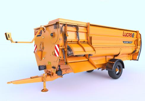 bicom-machine-agricole-3d-lucasg-matiere-clip