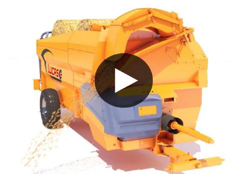 bicom-machine-agricole-3d-rendu-matiere-video