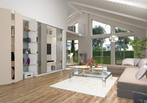 bicom-neves-3d-maison-rendu-lumiere-clip