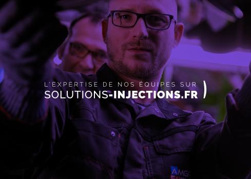 bicom-solutions-injection-image-amgp-saiplast-sairubber-marque