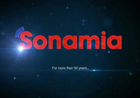 bicom-sonamia-motion-animation-voeux-video-mini-clip