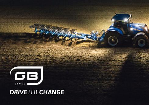 gb-group-tracteur-photo-corpo
