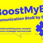 webmarketing BoostMyBiz