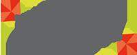 Logo de la mairie de Clisson