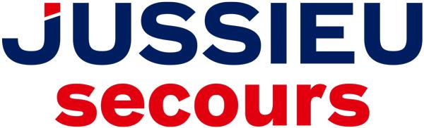 nouveau logo Jussieu Secours 2021