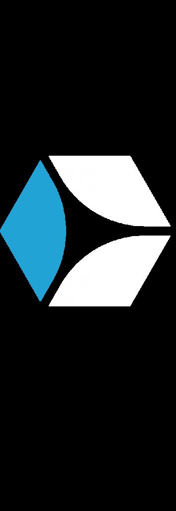 Symbole Enovio sans texte