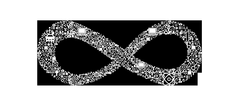 Symbole Enovio large